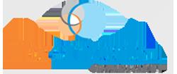 Fibrambiente - Productos en poliester reforzado con fibra de vidrio PRFV